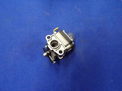 Repuesto Original Efco , Emak , Oleo Mac Desbrozadora ? : Carburador 2318505R
