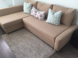 Friheten Ikea Sofa Bed Sectional with Storage