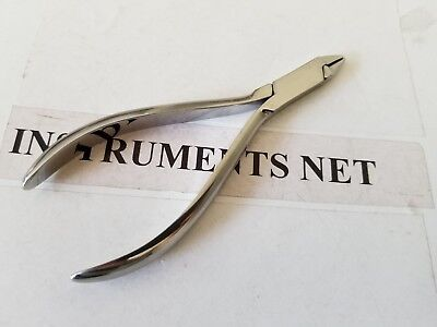 Bird Beak Wire Bending Pliers 139 Orthodontic Dental