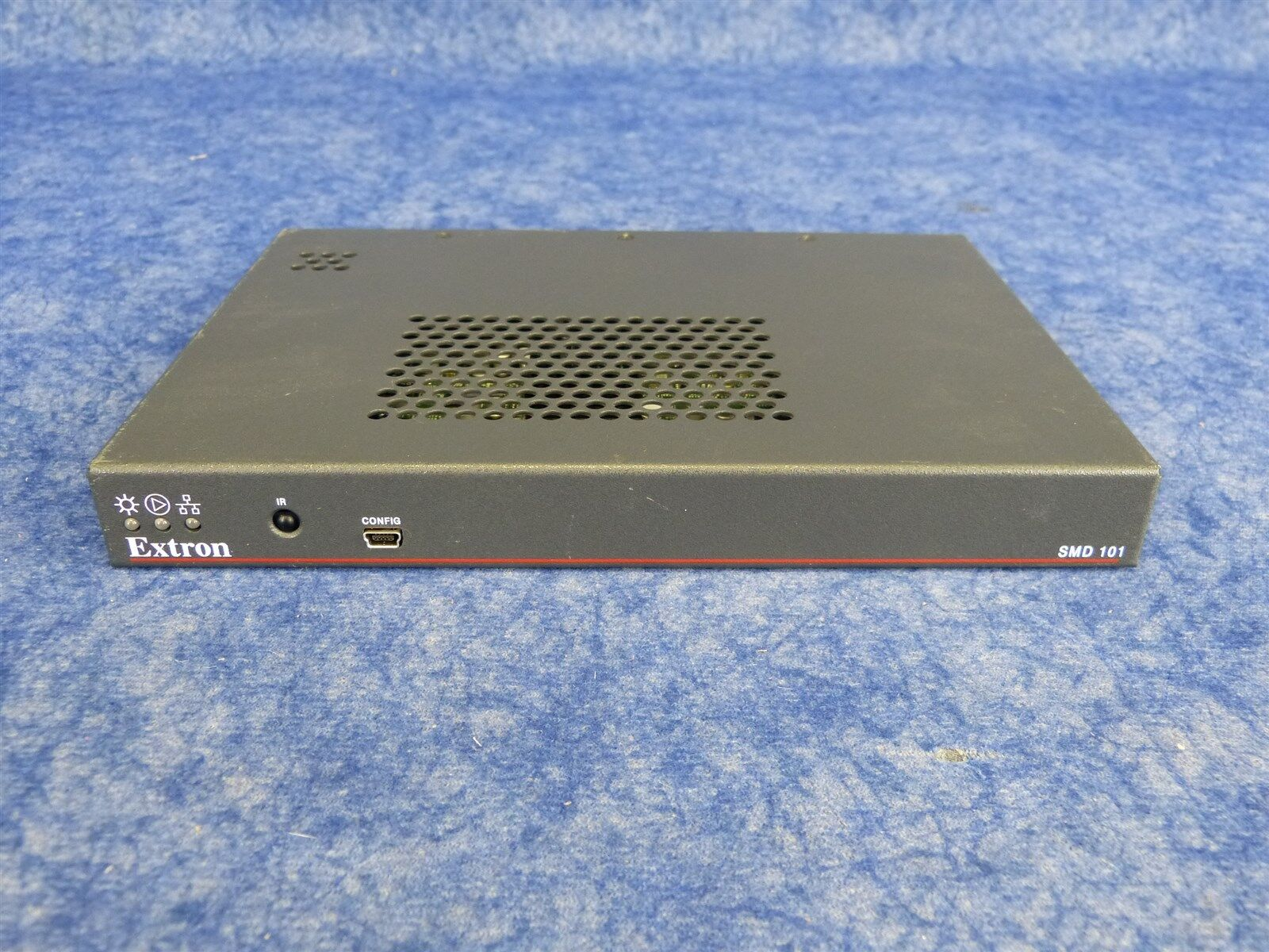 Extron SMD 101 H.264 Streaming Media Decoder  60-1305-01