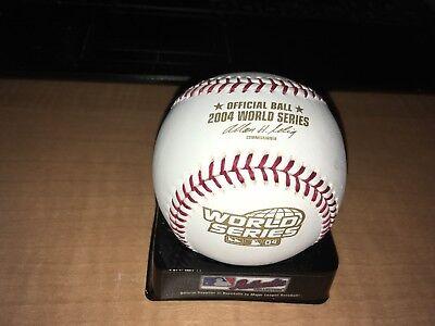 Balls Faithful Fred Sanford Single Signed Official American League Baseball Ny Yankees Auto Coa Autographs-original