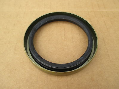 Clutch And Transmission Input Shaft Oil Seal For Minneapolis Moline Trans 5 Star