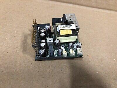 Allen Bradley Powerflex40 Cat 22b-d010h204 5hp Power Supply Board 2945003104
