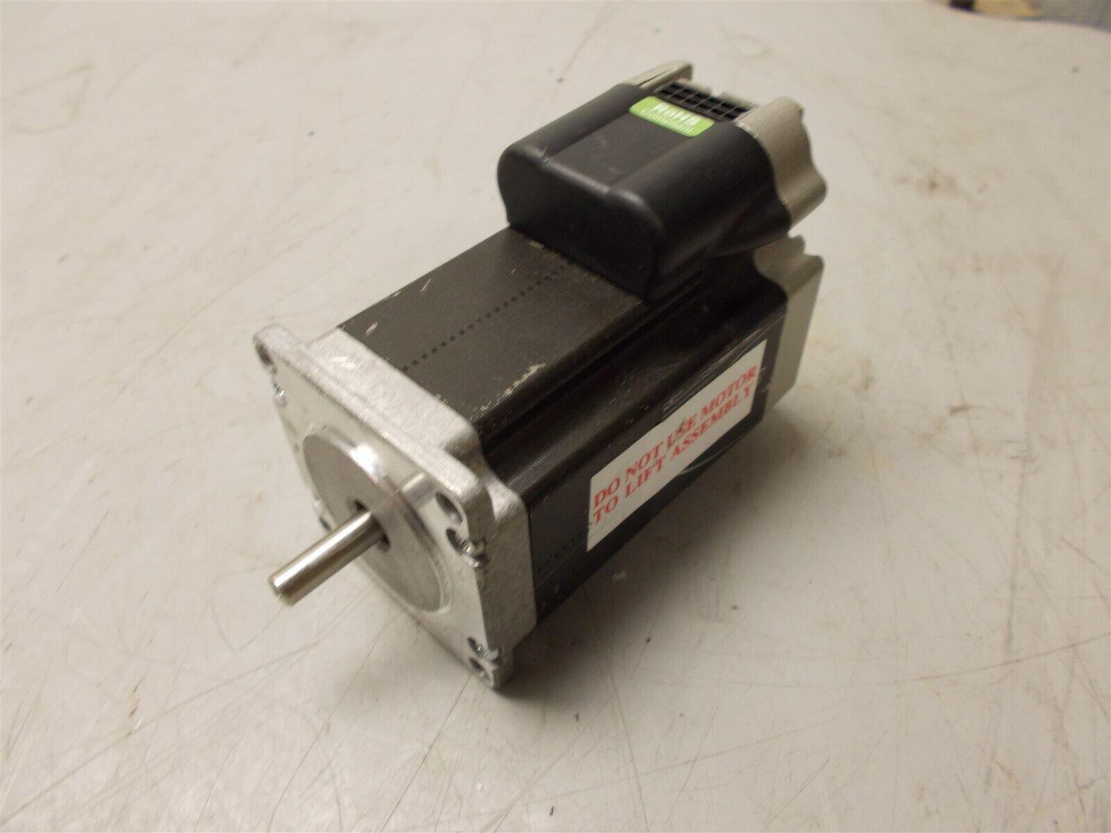 IMS MDrive 23 MCM23C-GEC-01 Motor  - $50.00