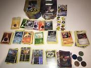Pokemon cards Hughes Woden Valley Preview