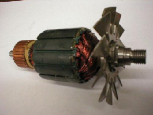 Rockwell 680978 armature