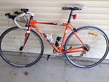 2010 Felt F95 Road Bike - Size 52 Coorparoo Brisbane South East Preview