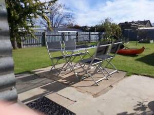 House sale - everything must go