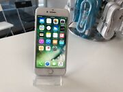 iPhone 7 128gb silver unlocked ! Warranty invoice ! Keperra Brisbane North West Preview