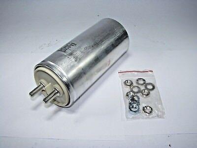 Kemet Arcotronics C44afgr6300za0j Film Capacitor 300uf 250vac 400vdc
