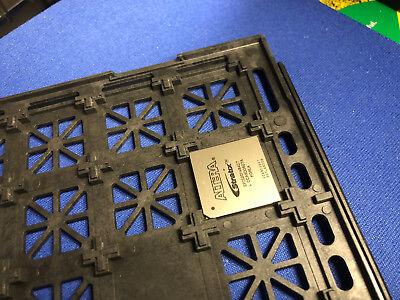 Ep1s20f484c7 Altera Bga Ic Stratix Cpld Field Programmable Logic New Last One