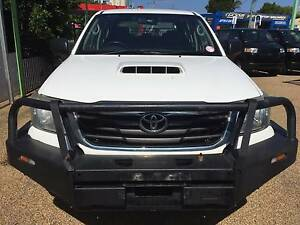 Wholesale Clearance Sale Now On 4x4's and Commercial Vehicles Southport Gold Coast City Preview