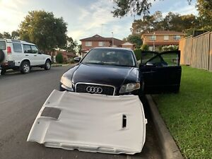 Car roof lining, roof liner, head liner. | Other Parts ...