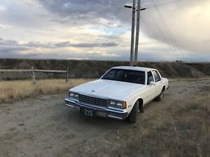 Buy Or Sell Classic Cars In Alberta Cars Vehicles Kijiji - Sell classic cars