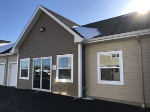 Commercial Space for Rent***shediac