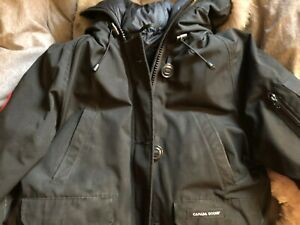 6ff4aff31b874 Goose Down Coats | Kijiji in Ontario. - Buy, Sell & Save with ...
