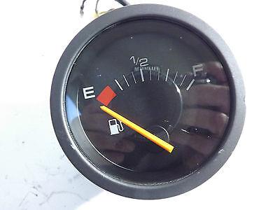 Tankanzeige Cockpit Instrumente fuel meter gauge Suzuki GSX600F GN72B Katana