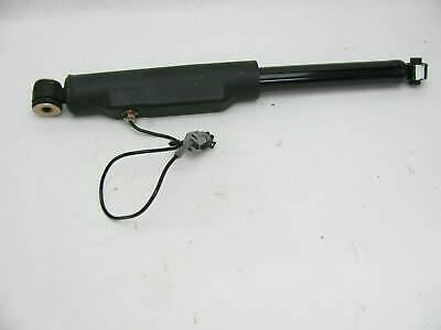 OEM Right Rear-Shock Absorber  4421012  For 90-93 Chrysler New Yorker,  Imperial