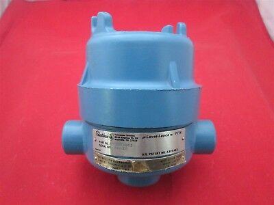 Robertshaw 900ga334-01 Level Lance Transmitter