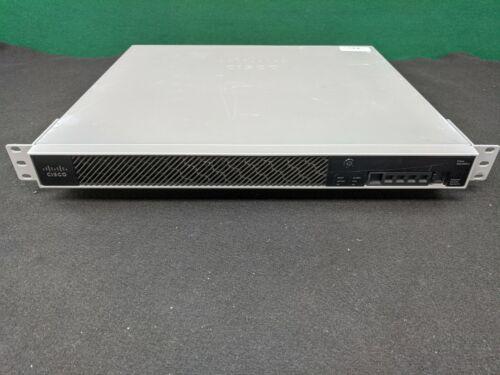 Cisco ASA 5525-x Series VPN Premium License w/ 750 AnyConnect peer QTY AVAIL