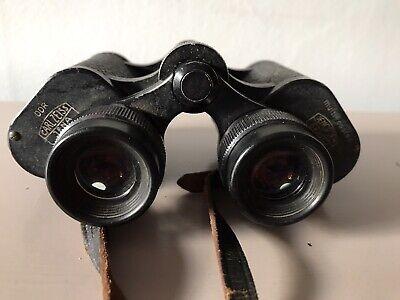 carl zeiss binoculars 8x30 - 6525951