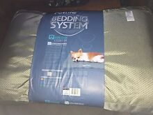 Purina bedding system dog lounger Salisbury East Salisbury Area Preview