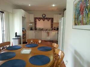 6 mo. lease 3 bedroom 2 bath 1 car garage home in Mount Waverley Mount Waverley Monash Area Preview