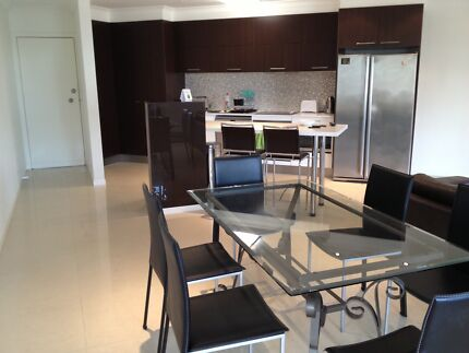 ROOM FOR RENT KANGAROO POINT Kangaroo Point Brisbane South East Preview