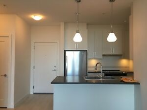 2 bedroom 2 bathroom condo in Langley