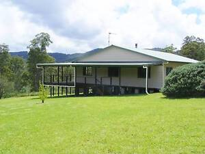 MASSIVE HOME ON 10 ACRES Dundurrabin Clarence Valley Preview