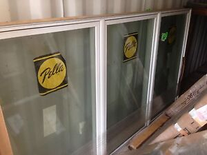 Windows for sale (new)