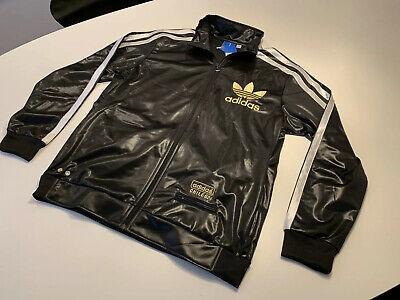 Adidas Chile 62 Mega Vario XL Rare Collectors Item
