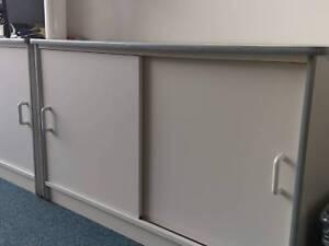 Credenza Perth Wa : Credenza in perth region wa furniture gumtree australia free