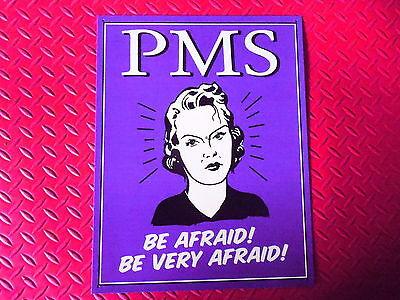 Metal Sign Measures - PMS SIGN MEASURES 12 1/2