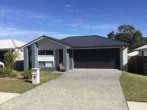 4 bedroom home for lease Pacific Pines Gold Coast City Preview