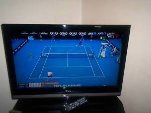 """TCL 32"""" LCD TV HD AND REMOTE Goomalling Goomalling Area Preview"""