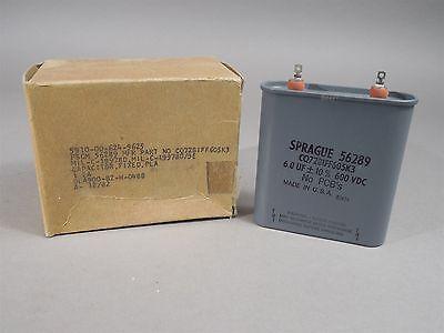 D/&D PowerDrive 2//3V400 Banded V Belt