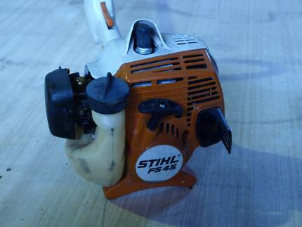 Stihl FS45 Whipper Snipper, Weed Eater. Line trimmer.