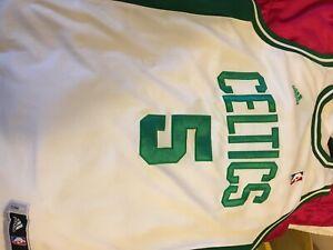 online store e2d0e 268e9 boston celtics jersey | Gumtree Australia Free Local Classifieds