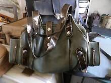 Pinelands womens handbag purse bag Joyner Pine Rivers Area Preview