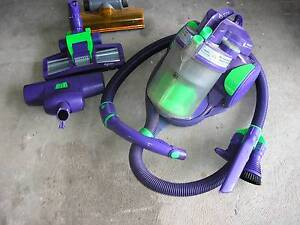Dyson DC05 Vacuum Cleaner Evanston Gawler Area Preview
