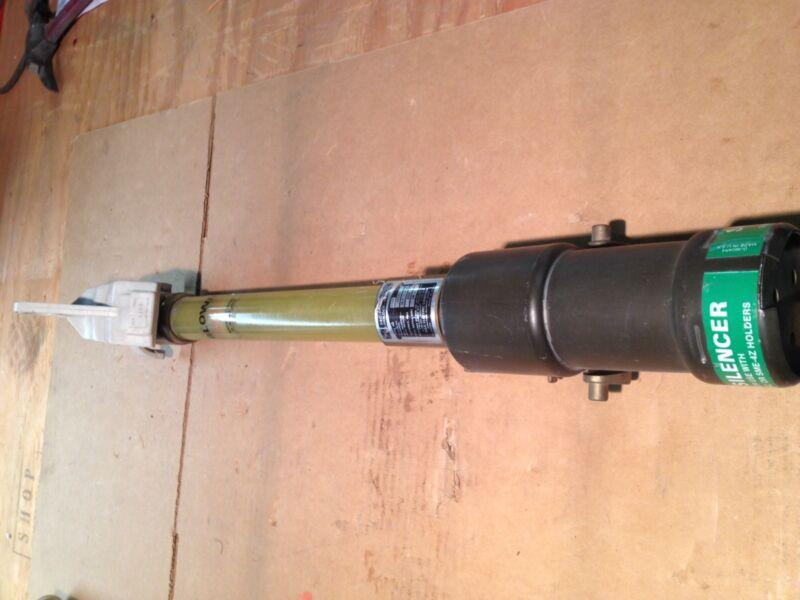 92352 S&C 14.4-17.0KV 200E SM-4