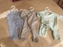 newborn bundle Bebe Pure Baby Cotton on Baby Adelaide CBD Adelaide City Preview