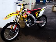 For sale great condition 2014 rmz 250  Warrnambool Warrnambool City Preview