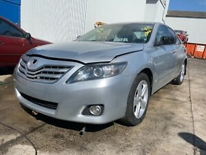 Wrecking Toyota Camry 2009 spotivo series II , parts for sell West Footscray Maribyrnong Area Preview