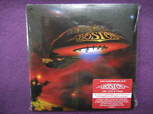 Boston-Life-Love-Hope-CD-NEW-SEALED