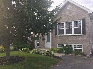 Maison à vendre St-Hyacinthe