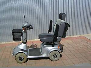 MOBILITY SCOOTER   GOPHER Willaston Gawler Area Preview