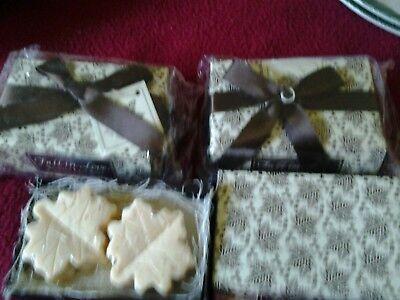 Kate Aspen  3 boxes