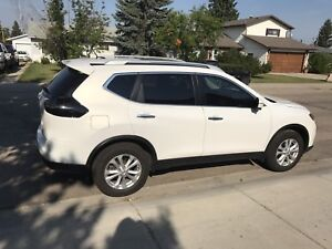 2014 Nissan Rogue only 69,000 km!!!!!!! *REDUCED*